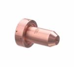 Phụ kiện Bép cắt plasma, điện cực mỏ cắt SL60 - SL 100