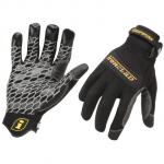 GĂNG TAY CHỐNG TRƠN TRƯỢT IRONCLAD BGW Gripworx Gloves