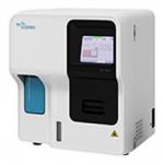 Máy phân tích huyết học tự động XP 100 - XP 300