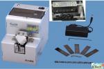 Máy cấp vít tự động XLT-808