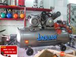 Máy nén khí, máy bơm hơi cho tiệm sửa xe máy chuyên nghiệp