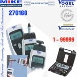 Máy đo tốc độ vòng quay - Tachometer