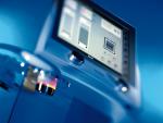 Máy điều trị kết hợp, máy điều trị kết hợp 2 chức năng điện xung, siêu âm
