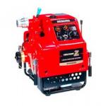 Máy bơm chữa cháy RABBIT P508