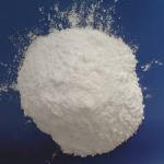 Ammonium Sulphate (SA)
