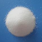 Ammonium Chloride (Muối lạnh)