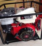 Máy bơm nước chữa cháy SEIKOO HDF-9 9HP