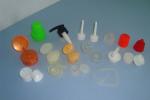 Nhận gia công ép nhựa chuyên nghiệp, giá rẻ - Công ty Nhựa Hoàng Minh