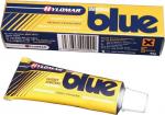 Hylomar blue