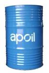 AP Oil Hà Nội : Dầu cắt gọt pha nước AP SOLUBLE EP