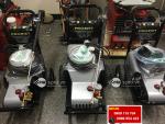 Bán máy rửa xe, máy bơm xịt rửa cao áp quận bình thạnh, TP HCM