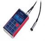 Máy đo độ dày lớp xi mạ sơn tráng phủ trên kim loại  TM510FN