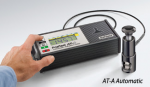 Máy đo độ bám dính bề mặt sơn ( loại tự động) Model : PosiTest AT-A Automatic