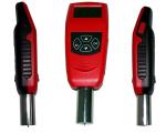 thiết bị đo độ cứng cao su kỹ thuật số dòng HS1A