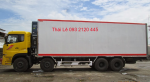 Dongfeng L315