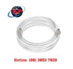 Dây cáp mạng | mua bán dây cáp mạng | Giá dây cáp mạng | Dây cáp mạng giá rẻ