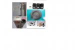 0906389234 - Cung cấp phụ tùng máy đóng gói hút chân không - lọc nhớt, lọc tách nhớt BUSCH