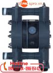 Spro - Mua máy bơm màng khí nén Yamada NDP 15 giá rẻ tại TP.HCM, Bình Dương