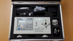 Máy đo lực bắt vít Hios HP-100