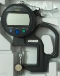 Mitutoyo 547-313 / Thickness gauge