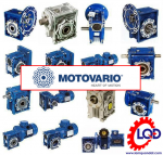 Motor Hộp Số Motovario, Động Cơ Giảm Tốc Motovario Viet Nam