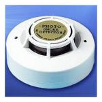 Đầu báo khói quang FORMOSA FMD-602/603