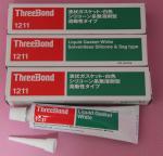 Threebond 1211