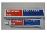 Threebond 1521