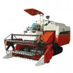 máy nông nghiệp kabuta