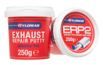 Hylomar Exhaust Repair Putty