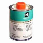 Molykote P37