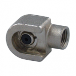 Button Head Coupler DO 88452