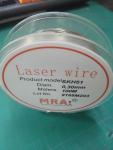 SKH51 Dây hàn laser