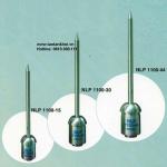 Kim thu sét Cirprotec NLP 1100-15, NLP 1100 -30, NLP 1100-44, NLP 2200 giá tốt tại Đà Nẵng