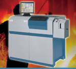 Máy phân tích quang phổ phát xạ ARL-3460 (ARL Thermo - Thụy Sỹ)