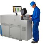Máy phân tích quang phổ phát xạ ARL-4460 (ARL Thermo - Thụy Sỹ)