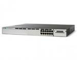 Phân phối Switch Cisco chính hãng giá tốt