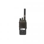 Bộ đàm cầm tay Motorola P6620