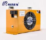 quạt làm mát dầu thủy lực AH0608T -CA ( RISEN)