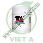 chất phụ gia TL80,chất phụ gia tiết kiệm dầu DO, chất phụ gia