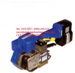 Dụng cụ đóng đai nhựa hàn nhiệt bằng PIN model P323