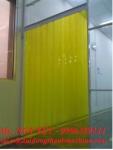 Màng PVC chắn côn trùng - 0906389234