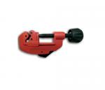 Dụng cụ cắt ống đồng cầm tay Ega Master 63170