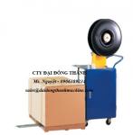 Máy đóng đai Pallet model SP3  - 0906389234