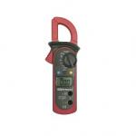 Ampe kìm đo điện năng Ega Master 51246