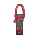 Ampe kìm đo điện đa năng Ega Master 51248
