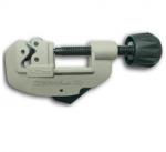 Dụng cụ cắt ống kim loại cầm tay Ega Master 63094