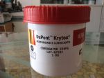 KRYTOX 226FG