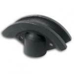 Khuôn uốn ống 1.1/4 inch Ega Master 64193