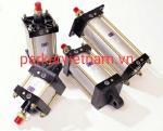 xy lanh khí ISLB150-450
